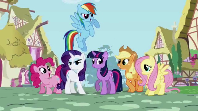 my_little_pony_friendship_is_magic_group_shot.jpg